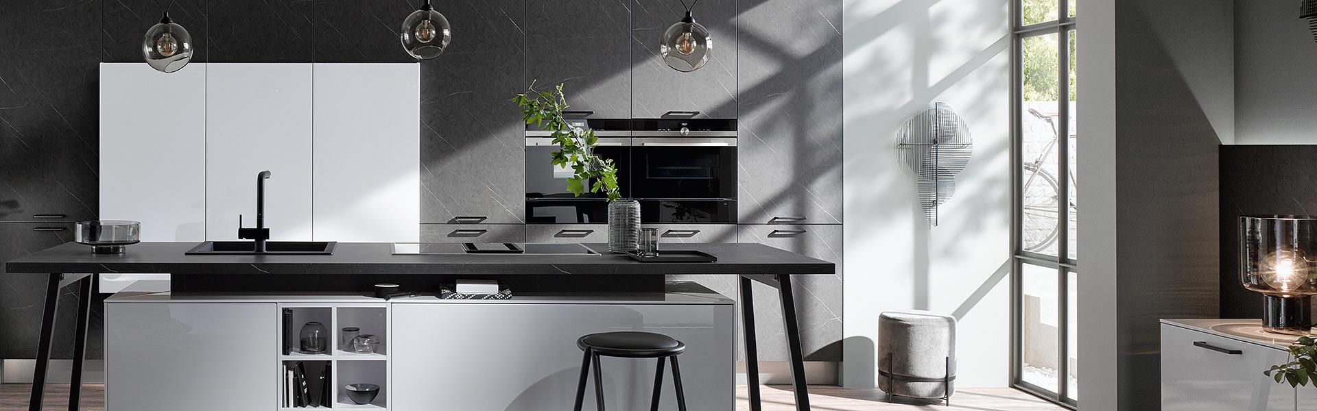 elementa Küchen – Wir setzen auf Nachhaltigkeit